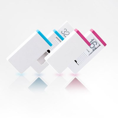 유에너스 하모니(HARMONY) USB 32GB