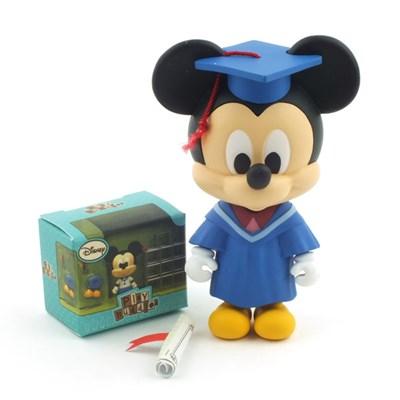 Graduation : Mickey (DR331755FG) 미키 디즈니캐릭터