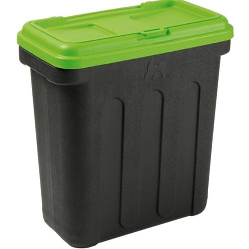 드라이박스 DRY BOX 20