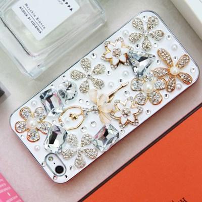 바이쏘유 그녀의선율 아이폰5/5S