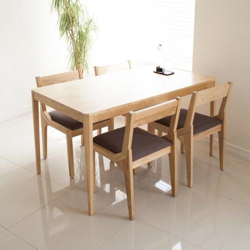 리니어 테이블