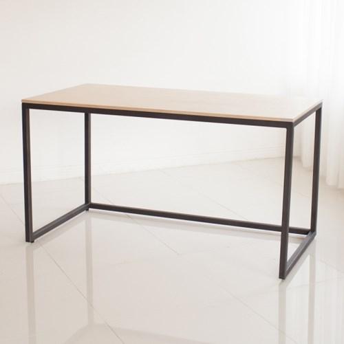 콘트라스트 테이블