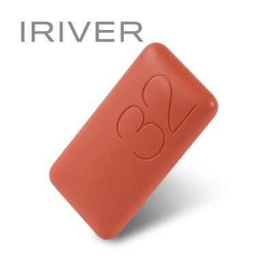 [i-river] 아이리버 도미노 인플레이트 32GB USB메모리