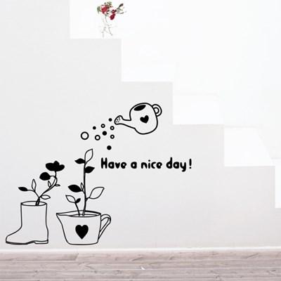 ijs003-좋은날