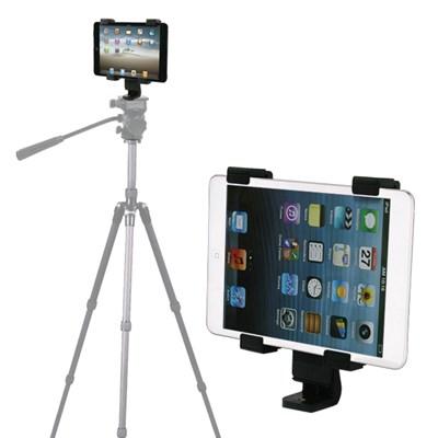 본젠 VCT-851 아이패드 갤럭시탭 태블릿 거치대 - 삼각대용