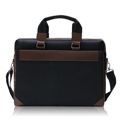 앙뜨레 SH-3014 서류가방 노트북가방 남자서류가방