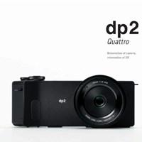ī���� ��ź�� SIGMA dp2 Quattro