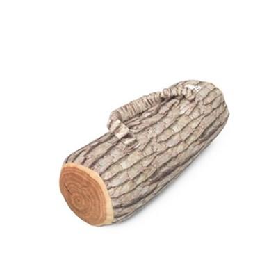 나무 손목 쿠션
