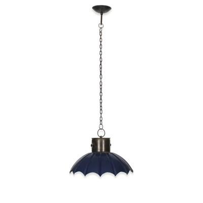 lamp-1820(램프-1820)