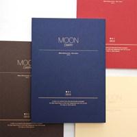 [��2015 ���̾] 2015 Moon Diary v2 L 1+1