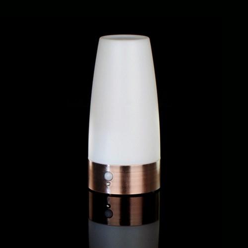 플램 센라이트 Juliet 무선 동작감지 LED 스탠드램프(FSL151)