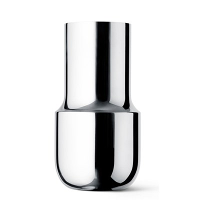 Tactile Vase Tall