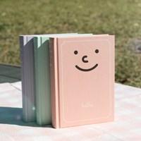 [��2015 ���̾] mr.diary ver.5 1+1