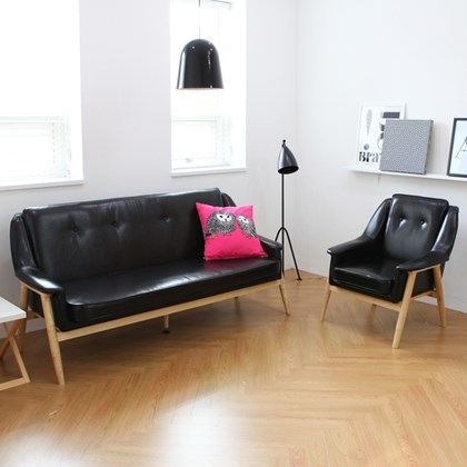 STYLE UP YOUR SPACE