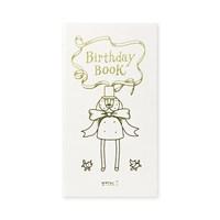 20th,HAPPY BIRTHDAY OJISAN