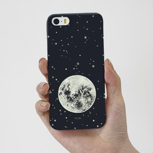 하드케이스 찬H GP-14411 (Luna)