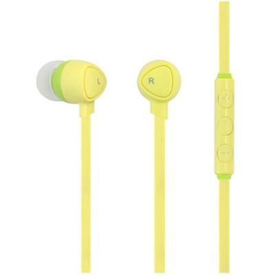 [rozet] 로제트 RX-500 볼륨조절 / 통화 가능한 이어폰