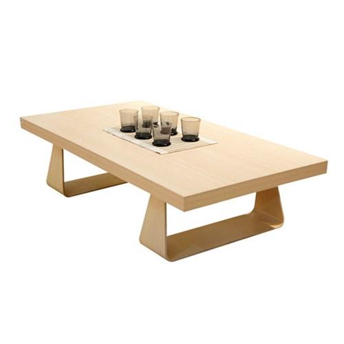 [QM] 브리 테이블