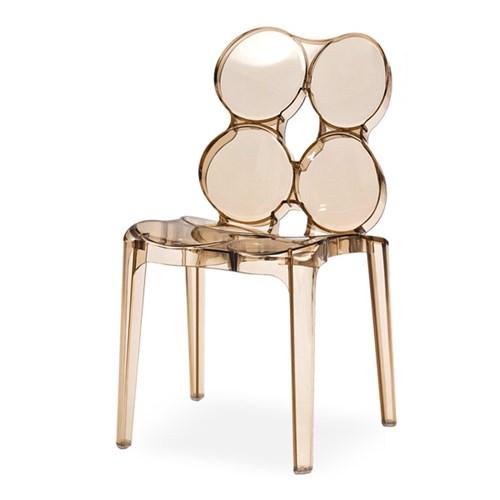 dofla chair(도플라 체어)