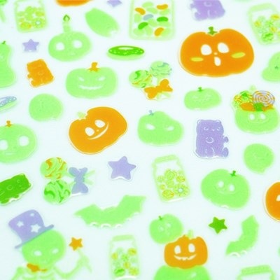 Halloween 15S-C564