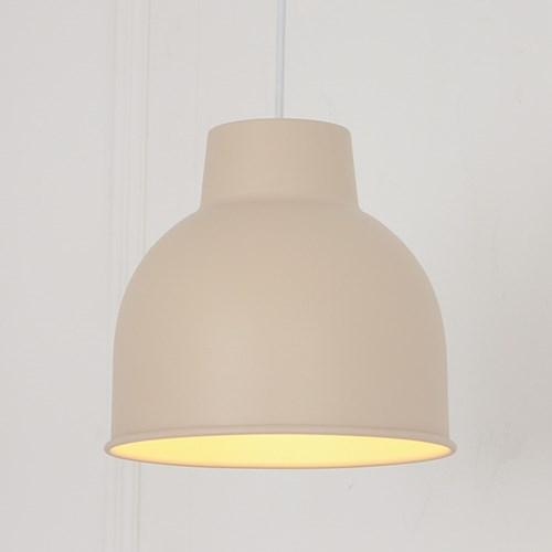 [바이빔][LED] 마스1등 펜던트-3color