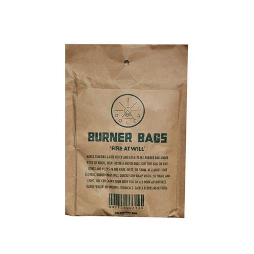 BUNER BAGS(10PK)