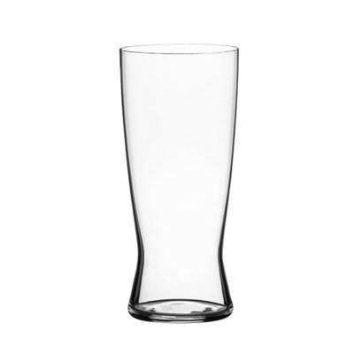 비어 클래식 - 라거맥주잔 2p