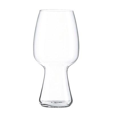 비어 클래식 - 스타우트 맥주잔 2p