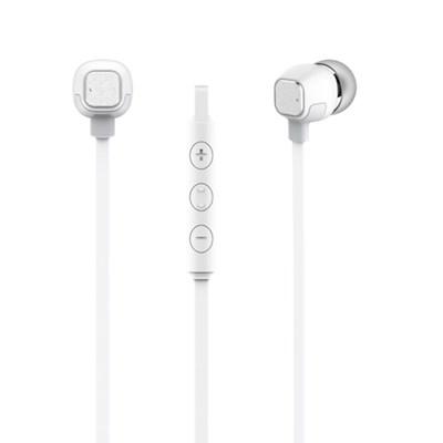[rozet] 로제트 RX-1100 볼륨조절 / 통화 가능한 이어폰