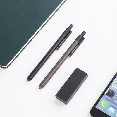 Convex Sharp Pencil