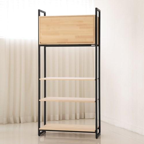 kitchen Storage 3