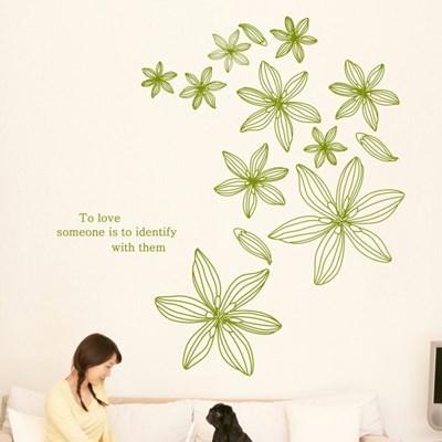 idk184-꽃잎 흩날리는 날에