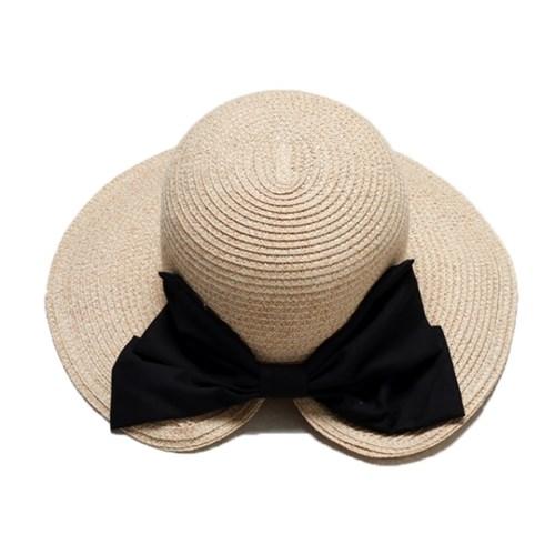 Ribbon Hat