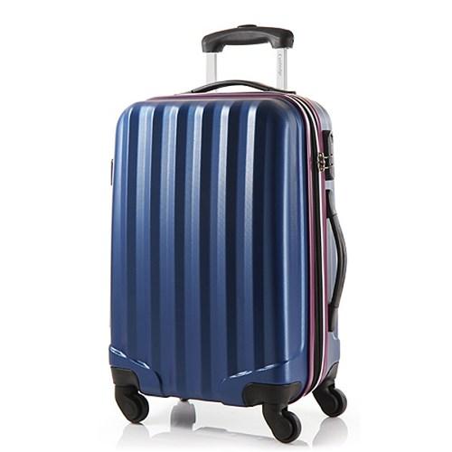 [캠브리지] 프레이 확장형 여행가방 20형(8003)