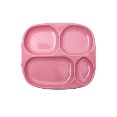GLAM Pink 식판-노멀핑크
