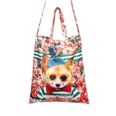 Light Waterproof Bag _ Gentle Fox