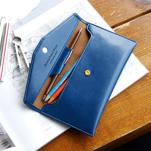 Episode Pencil Wallet