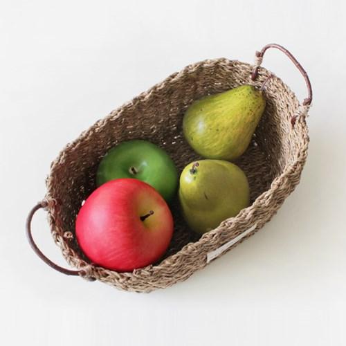 Fresh 모형 과일(M)