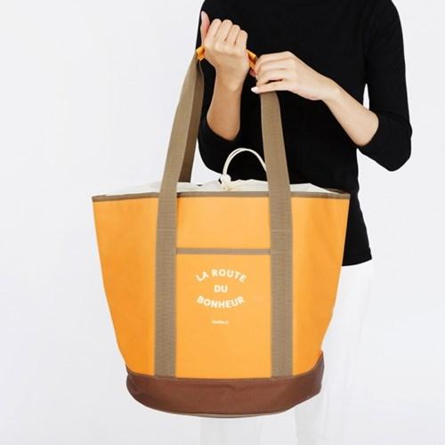 Cooler Bag - Jumbo