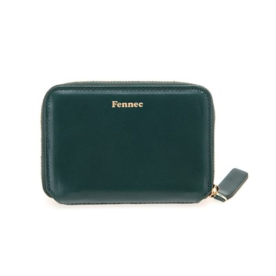 Fennec Mini Pocket - Green