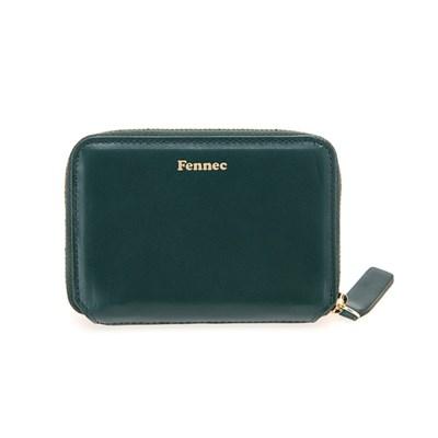 [3/11 예약배송]Fennec Mini Pocket - Green