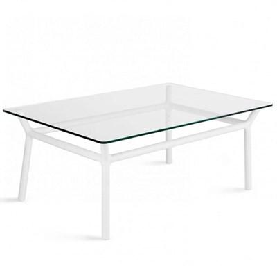 커넥 커피 테이블