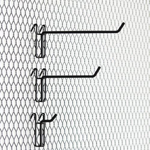 [롬버스] 후크 3type