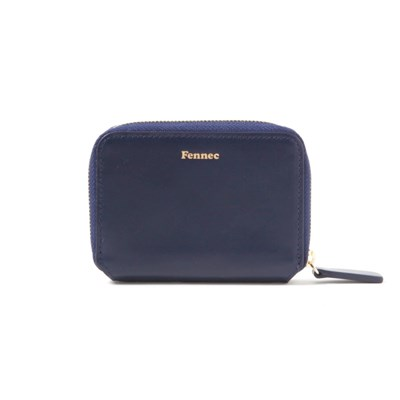 Fennec Mini pocket - Navy