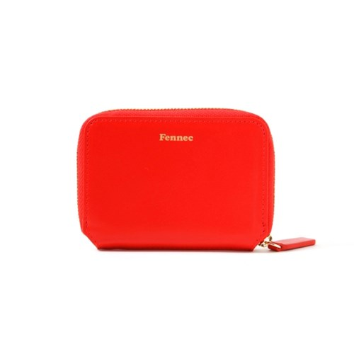 Fennec Mini Pocket - Red
