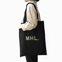 MHL 2015 A/W 트렌드 제안
