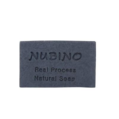 NUBINO Bamboo charcoal(누비노 대나무숯비누)