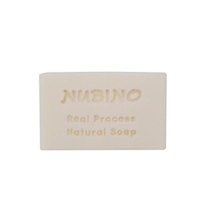 NUBINO Kaolin white(누비노 카올린화이트)