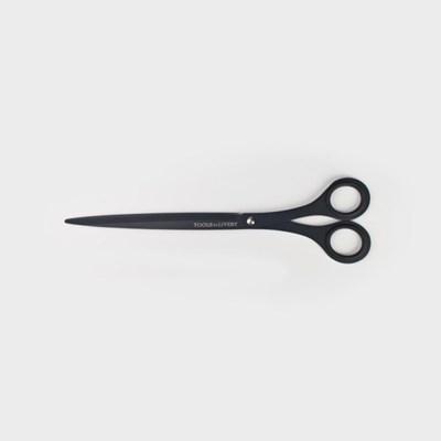 Tools to Liveby Scissors 9 (black)