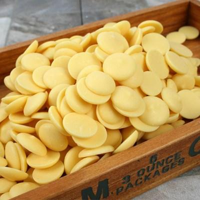 바나나향초콜릿100g  빼빼로데이 DIY 막대과자